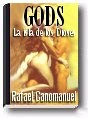 GODS- La isla de los Dioses