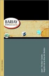 BARIAY: la tierra más hermosa que ojos humanos hayan visto