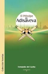 El Príncipe de Adisaveva