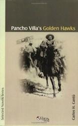 Pancho Villa's Golden Hawks