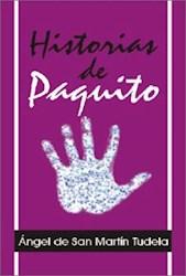 Historias de Paquito