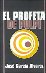 El Profeta de Pulpí