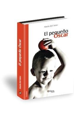 Libro El pequeño Óscar