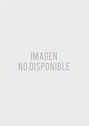Libro Luna llena. Cabalgando sin riendas
