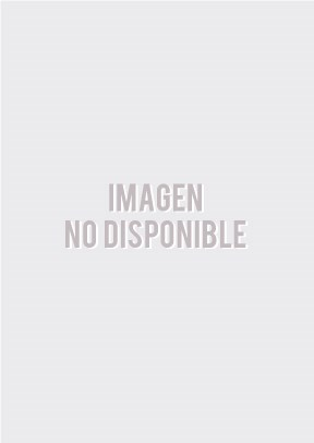 Libro Identidad perdida