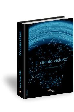 Libro El círculo vicioso