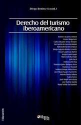 Derecho del turismo iberoamericano