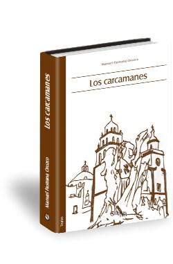 Libro Los carcamanes