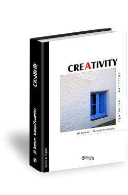 Libro Creativity