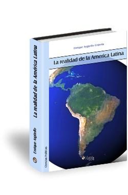 Libro La realidad de la América Latina