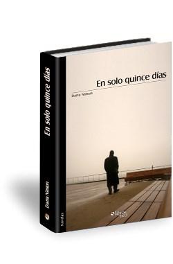 Libro En solo quince días