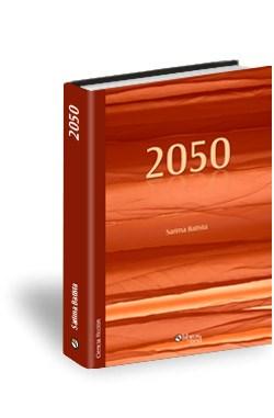 Libro 2050
