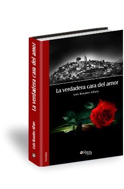 Libro La verdadera cara del amor