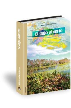 Libro El lago abierto