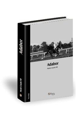 Libro Adabor