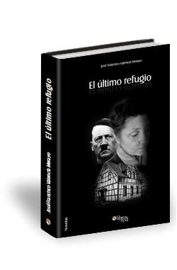 Libro El último refugio