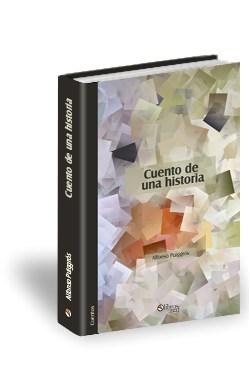Libro Cuento de una historia