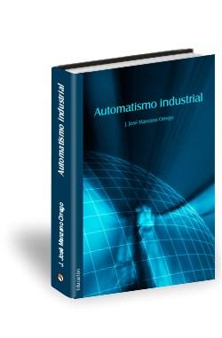 Libro Automatismo industrial
