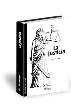Libro La justicia