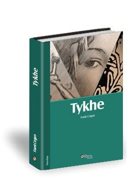 Libro Tykhe
