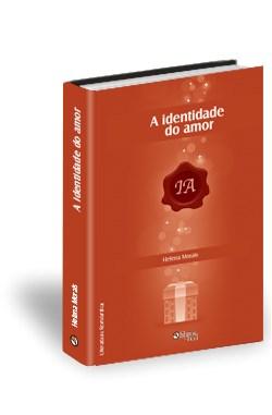 Libro A identidade do amor