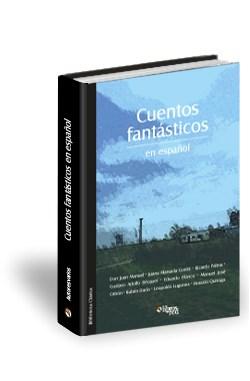 Libro Cuentos fantásticos en español