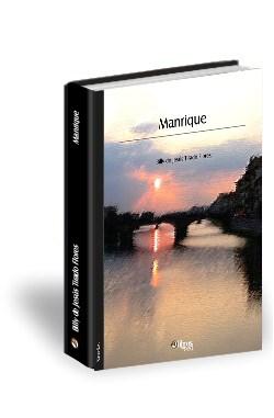 Libro Manrique