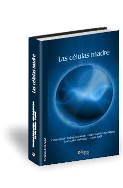 Libro Las células madre