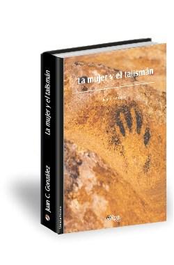 Libro La mujer y el talismán