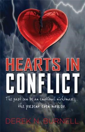 Hearts In Conflict