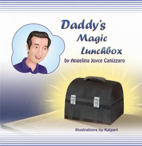 Daddy's Magic Lunchbox - MFE-C