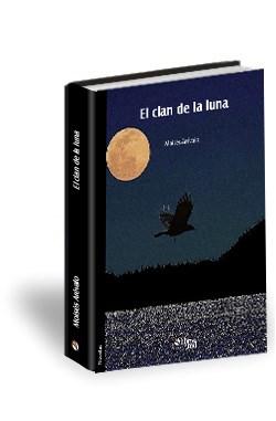 Libro El Clan de la Luna