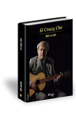 Libro El Crazy Che