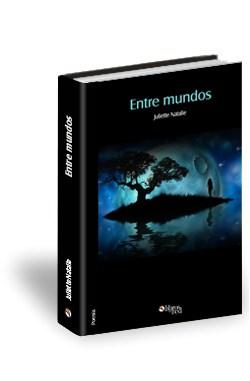 Libro Entre mundos