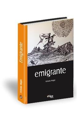Libro Emigrante