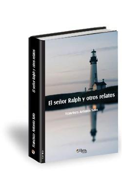 Libro El señor Ralph y otros relatos