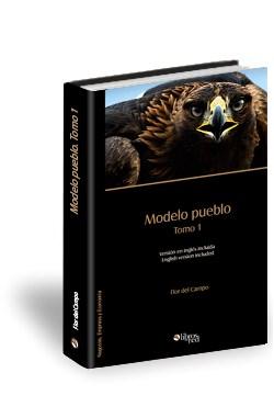 Libro Modelo pueblo. Tomo 1
