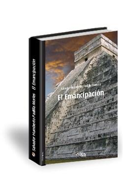 Libro El Emancipación