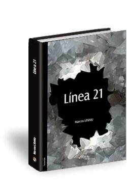 Libro Línea 21