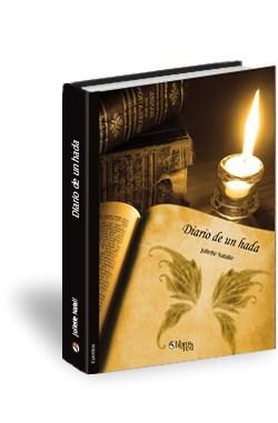 Libro Diario de un hada