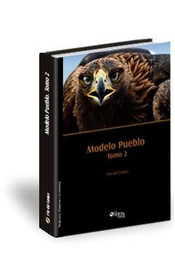 Libro Modelo pueblo. Tomo 2