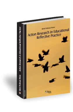 Libro Action Research in Educational Reflective Practice