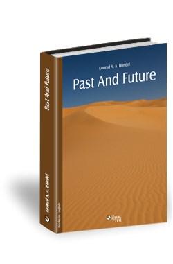 Libro Past And Future