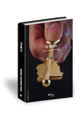 Libro 12 llaves