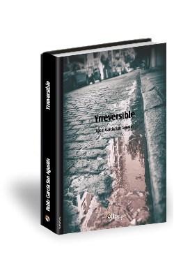 Libro Yrreversible