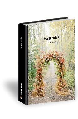 Libro Marti Soles