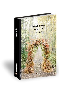 Libro Marti Soles. English version