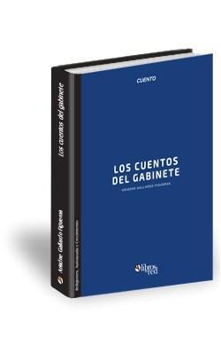 Libro Los cuentos del gabinete