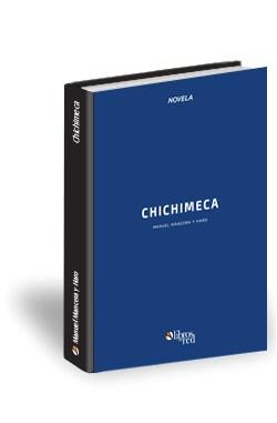 Libro Chichimeca