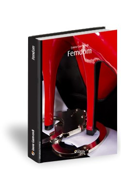 Libro Femdom